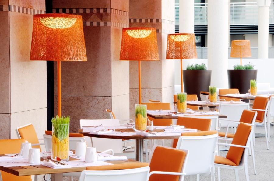marriott hotel monaco c te d azur events. Black Bedroom Furniture Sets. Home Design Ideas