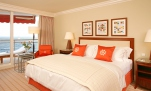 Fairmont-deluxe-seaview-01