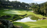 Golf-Hotel-Royal-Mougin-02