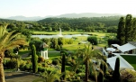 Golf-Hotel-Royal-Mougin-03
